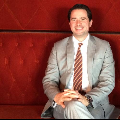 Enhancing Luxury Through Innovation (INTERVIEW)