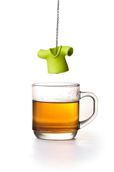 100 Gifts for Tea Drinkers