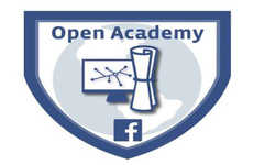 Social Media College Credits - The Facebook Open Academy Offers College Credits in Exchange for Code