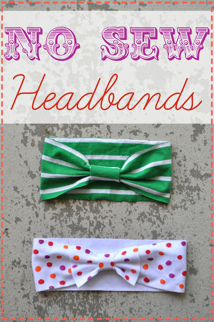 20 Crafts for Girls