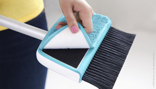 89 Gadgets That Make Household Chores Easy