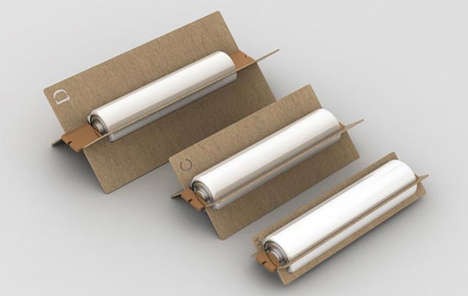 Folded Paper Fuel Cells