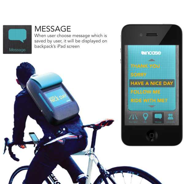 100 High-Tech Gifts for Cyclists