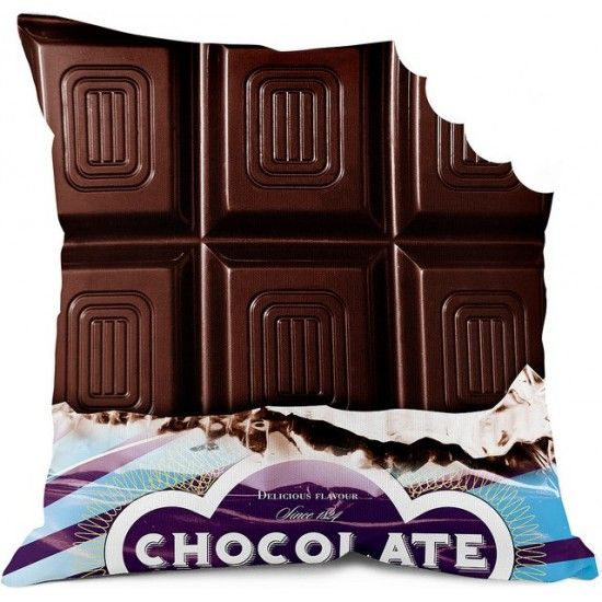 67 Gifts for Chocolate Fanatics