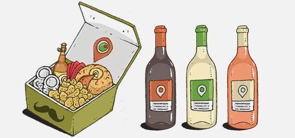 15 Convenient Restaurant Innovations