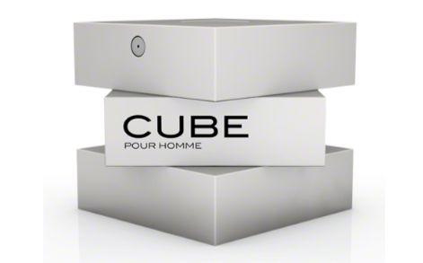 27 Cubic Branding Techniques