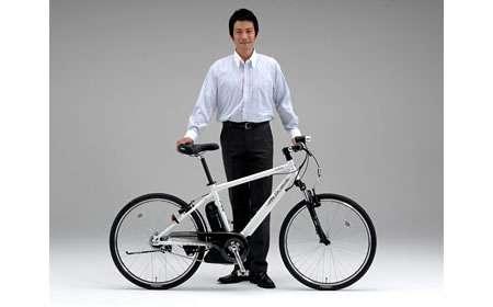 Hybrid Bicycles (UPDATE)