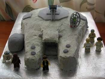 Treats for Geeks