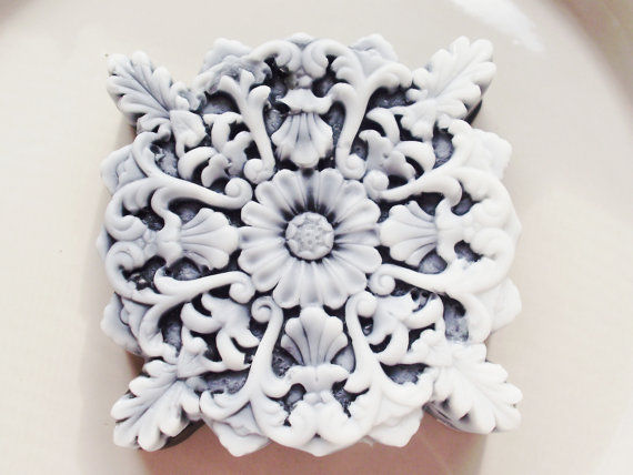 21 Festive Snowflake Products