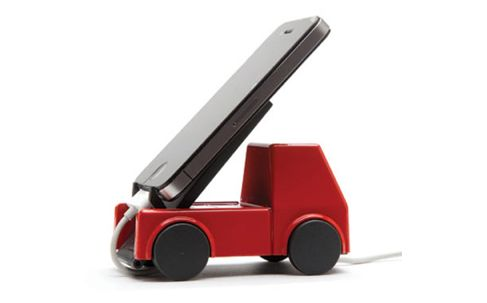 50 Cute Smartphone Gifts for Kids