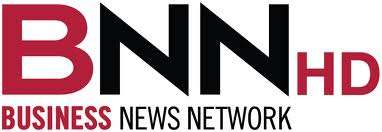 BNN: Jeremy Gutsche and Trend Hunter on Facebook and Teenage Rebellion
