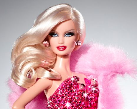 63 Gifts for Barbie Collectors