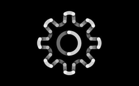 Minimalist Logo Makeovers