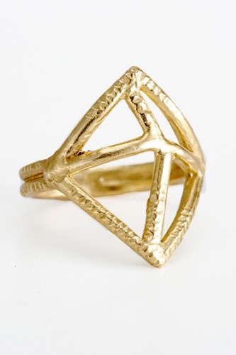 Pure Contemporary Jewelry