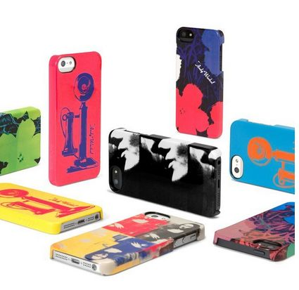 54 Accessorized Phone Gift Ideas