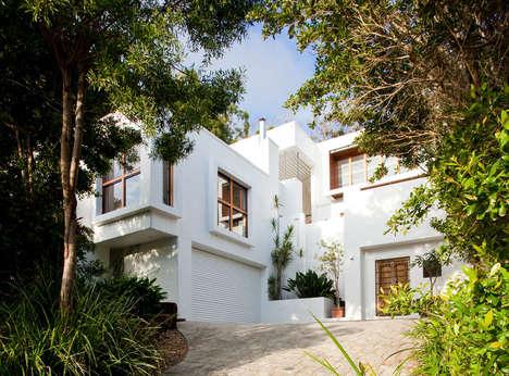 Mediterranean Beach Residences