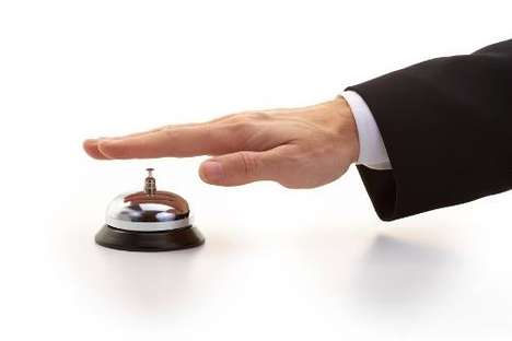 Comedic Concierge Conversation Blogs