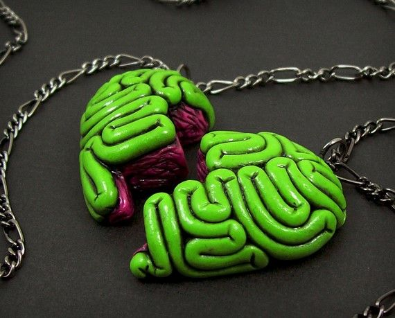 100 Zombie Enthusiast Gifts