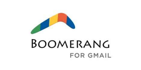 Inbox-Improving Apps - This Boomerang E-Mail App Cleans Up Inbox Clutter