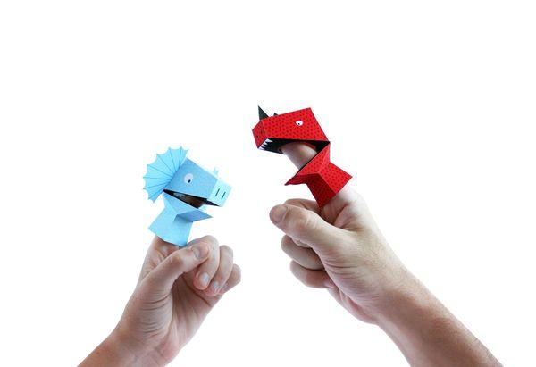 96 Stocking Stuffer Ideas for Kids