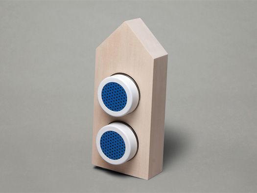 17 DIY Speaker Systems