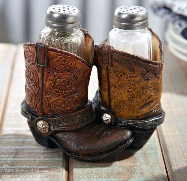 39 Gifts for Cowboy Enthusiasts