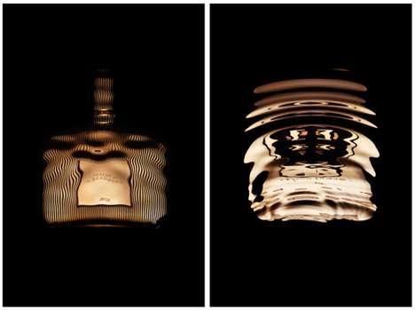 Textural Still Life Photography