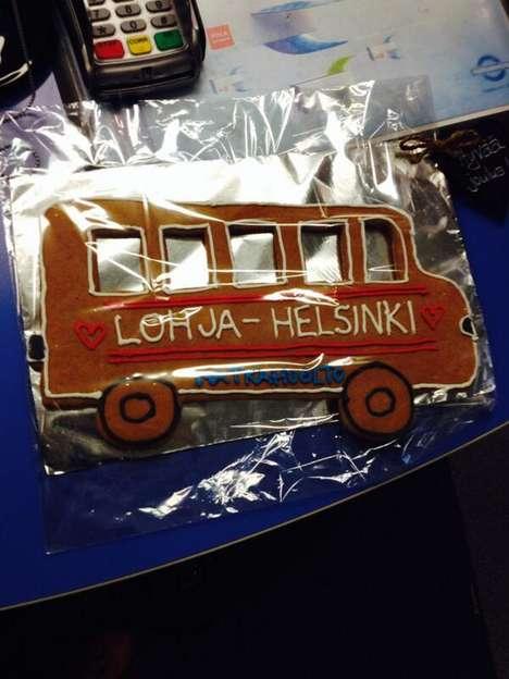 Cookie Currency-Based Buses