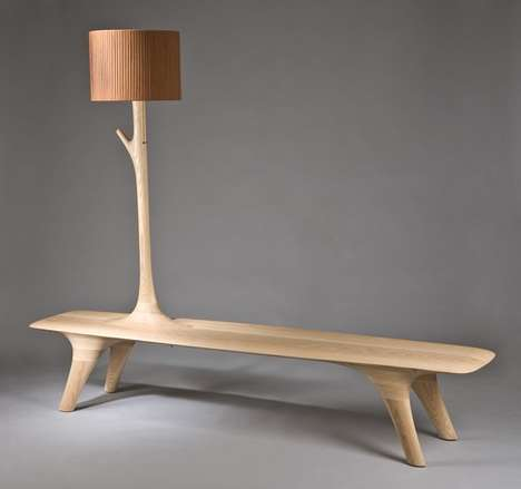 Branched Out Furniture
