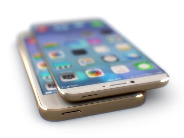 Top 100 Gadget Trends in 2013