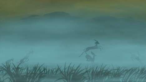 Disney-Themed Environmentalism Ads
