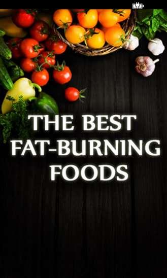 Myth-Busting Diet Apps