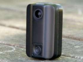 Rewindable Live Stream Cameras