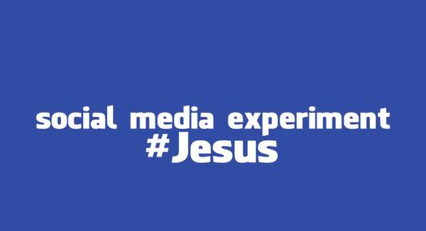 21 Social Media Prank Ideas