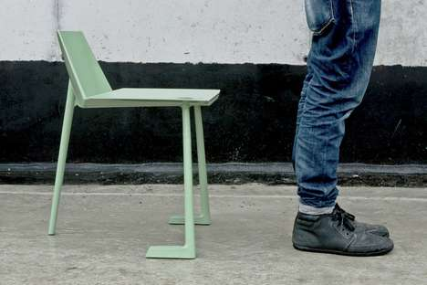 Kneeling Seating Systems