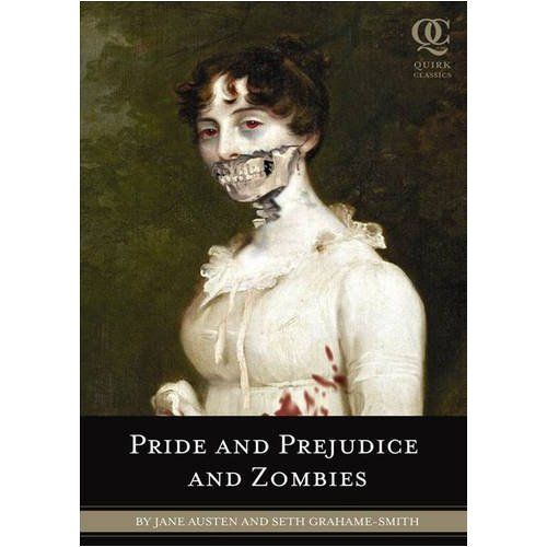 20 Pride and Prejudice Innovations