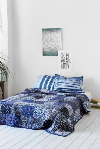 Exotically Patterned Homewares