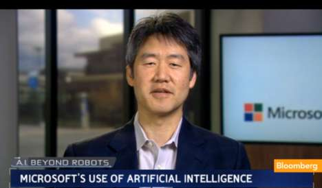 Intelligent Self-Learning Elevators