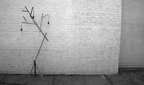 Crooked Arboreal Illuminators