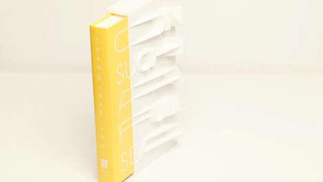 Modernizing Literacy