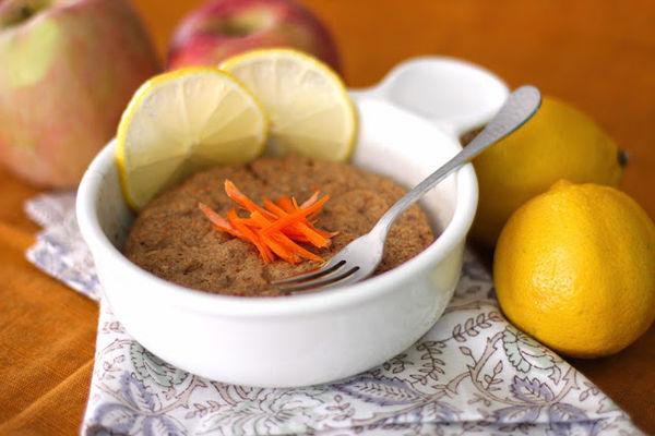 20 Hearty Carrot-Based Recipes