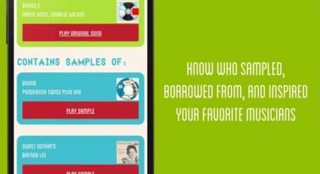 balamale dating app)