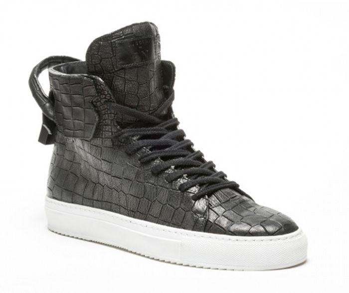 d3954245ea21 Handbag-Inspired Sneakers