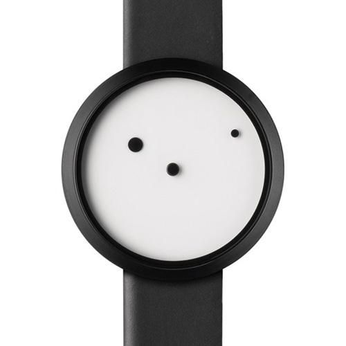 49 Numberless Watches