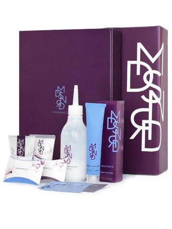 At-Home Hair Color Kits