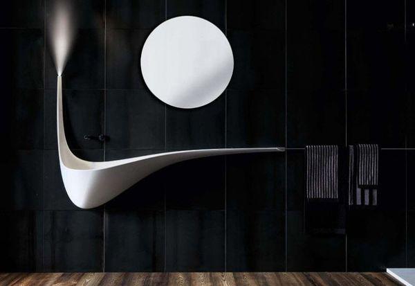 23 Stunning Sink Designs