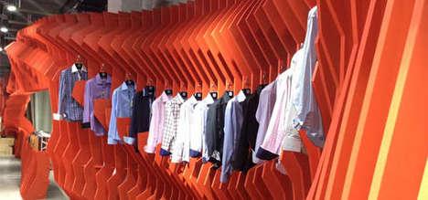 Diversifying Retail