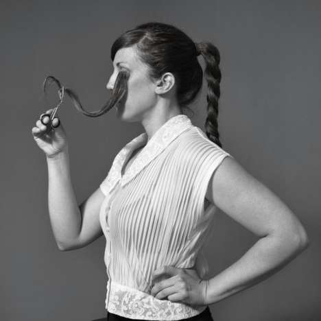 Surreal Coif Photography