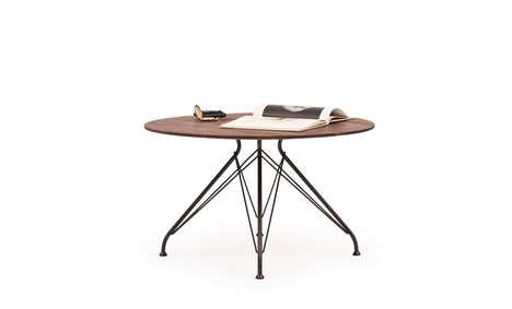 Luxe Latticed Furniture
