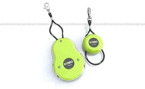 10 Innovative Safety Devices for Your Children